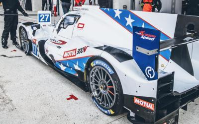 24h du Mans 2020 | Le programme complet, 19-20 Septembre.