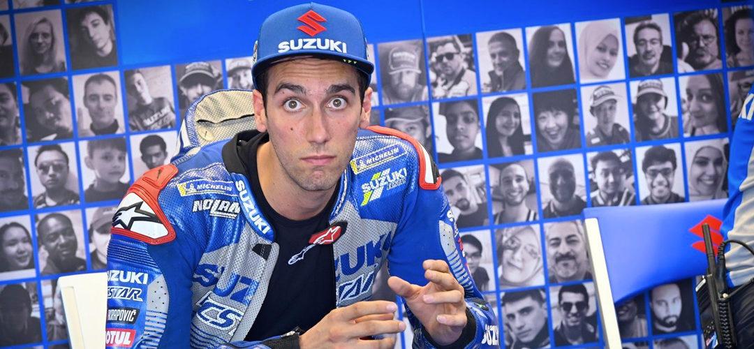 MotoGP | Comment suivre le GP d'Emilie-Romagne ?