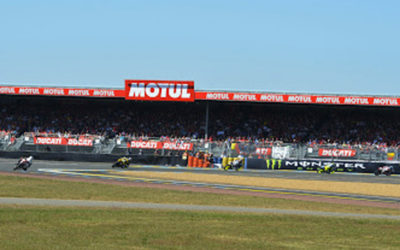 MotoGP | GP de France : date, horaires & diffusion…